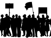 Возмущены и опасны. Жертвы крупного уральского застройщика выходят на улицы