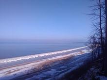 Нижегородцы обвиняют бизнесмена Олега Терехина в захвате набережной на берегу Волги