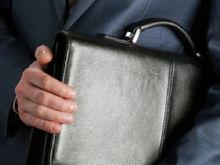 Деньги на выборы. Кстовского депутата подозревают в причинении ущерба на 2,5 млн руб.