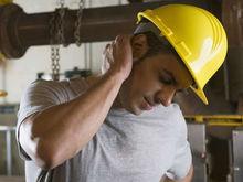 Нижегородские работодатели назвали самые востребованные профессии