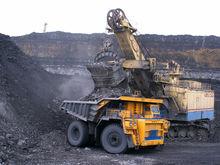 Более чем на 50% подорожали уголь и антрацит в Новосибирской области