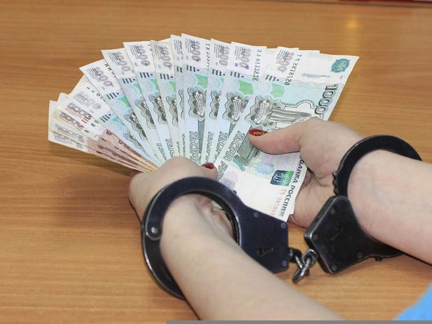 Непреодолимые взятки. Власть предложила не наказывать чиновников за вынужденную коррупцию