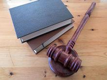 Суд отправил под арест бывшего главу правления уральского банка