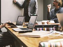 Цифровая экономика: что должны знать специалисты в этой сфере и кто они?