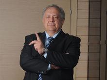 На Южном Урале прокуратура подает в суд на Заксобрание из-за бизнеса депутата в Чехии