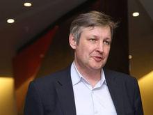 Сергей Дьячков: «Вместо рискующих девелоперов мы увидим рискующие банки»