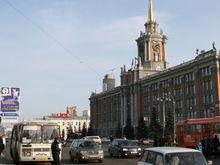 «Получают 1 млрд руб. дотаций». Как общественный транспорт в Екатеринбурге стал убыточным?