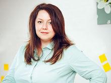 Осознанный работодатель: 5 кадровых трендов Красноярска от Натальи Сагитовой, PEOPLE