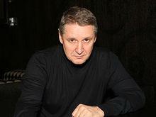 «Платежеспособны и много едят». В Екатеринбурге откроется ресторан только для мужчин