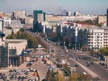 Екатеринбург вытеснил Челябинск из заявки на проведение Универсиады-2023