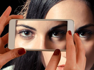Занимаетесь самообманом — терпите убытки. Как узнать, когда врать себе крайне невыгодно