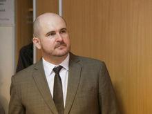 В следкоме подтвердили арест руководителя архивного агентства Красноярского края