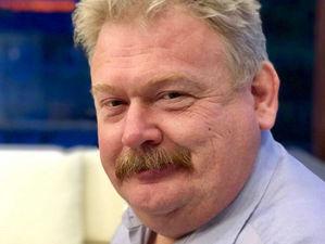 В Челябинске простятся с бизнесменом Вячеславом Шестопаловым