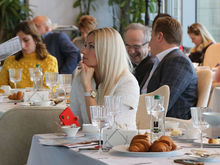 Что ждет бизнес в 2019 году? Лайфхаки и прогнозы от участников «Деловой среды»