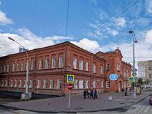«Вопрос закрыт раз и навсегда». Церковь не получит здания трех колледжей в Екатеринбурге