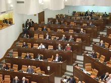 Борьба Кремля против регионов или удар по «Газпрому»? Что последует за арестом Арашуковых