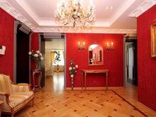 Роскошные квартиры в Екатеринбурге за год подешевели больше всех. Что с ними не так?