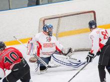 Банк простил кредит семье магнитогорского хоккеиста, погибшего в результате взрыва