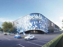 В Челябинске вновь перенесли запуск ТРК с «Ашаном-2»