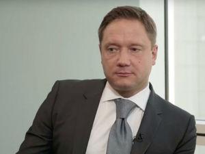 По заявлению опального бизнесмена Сергея Капчука суд допросит соратника Росселя