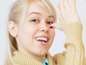 Красивый нос недорого. Клиника пластической хирургии привлекла внимание надзорных ведомств