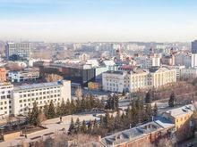 В Челябинской области заметно выросло производство некоторых товаров