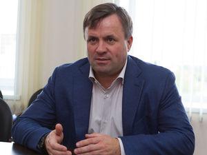 К основателю мясокомбината «Карамышев» пришли с обысками