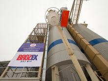 «Начнут печатать дома — откроем еще два завода». Как расти на падающем рынке — опыт BROZEX