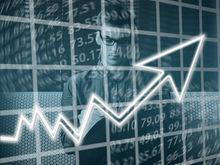 Рекордный взлет: акции ПАО «МРСК Сибири» выросли за месяц на 65%