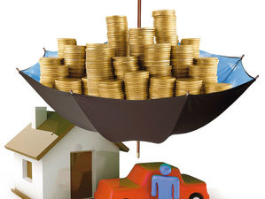 «Ждать ли кризиса? Следим за просрочками». Рост долгов россиян становится угрожающим