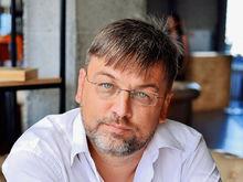 В Челябинске суд изменил меру пресечения бизнесмену и депутату Михаилу Смирнову