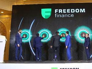 Freedom Finance расскажет про особенности биржевой работы на конференции 6 февраля