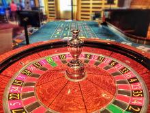 ИТ-спец, украинский след. Кто стоит за созданием крупнейшего нелегального казино?
