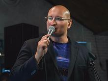 Алексей Крыжановский: «Я привык ничему не удивляться в жизни»