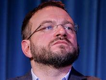 Вячеслав Трапезников готовит новые проекты на Урале и в Сибири. В деле — знаменитый банкир