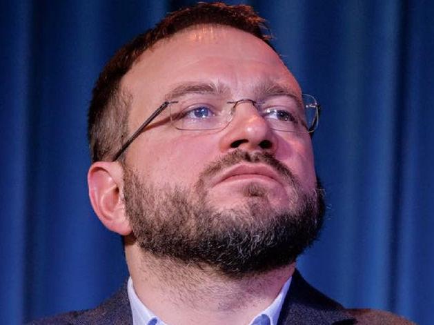 Вячеслав Трапезников