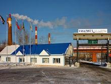 В Челябинской области распродают имущество крупного предприятия