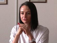 Ольгу «Государство вам ничего не должно» Глацких заменили опытным министром