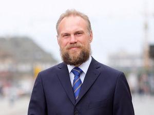 Денис Пучков: «Лёгкая ошибка бухгалтера может довести бизнесмена до тюрьмы»