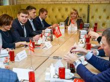 «Ценовая конкуренция закончилась». Новосибирские банкиры — о новых трендах рынка