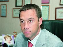 Нижегородский депутат, обвиняемый в торговле мандатами, госпитализирован