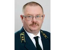На экс-замминистра Красноярского края завели дело о злоупотреблении полномочиями