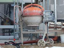 Возобновят стройку квартала «Снежная миля» в Новосибирске