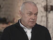 «Рост цен не драматичен». «Главный пропагандист России» — об инфляции и пенсионной реформе
