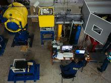 В новосибирском Институте ядерной физики озвучили подробности проекта СКИФ