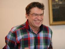 «Цирк да и только!». Росгосцирк досрочно уволил Анатолия Марчевского