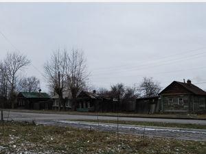 «Беспилотный транспорт и умные парковки». В Екатеринбурге все-таки появится  smart-район?