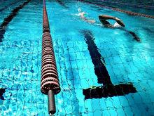 «Отравились хлором». Семь человек госпитализированы после посещения бассейна