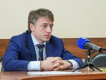 В доме бывшего замглавы администрации Дзержинска проходят обыски