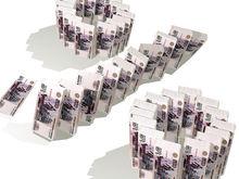 «Бизнес умирает из-за санкций». Российским компаниям советуют уходить с биржи